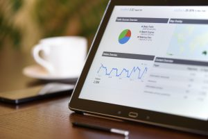 posicionamiento traduccion profesional para empresas